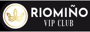 logo de angulas gourmet club