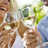 5-Con-un-buen-vino-angulas rio mino