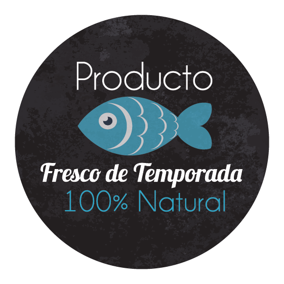 Angulas-web-iconos-fresco de temporada 100 natural