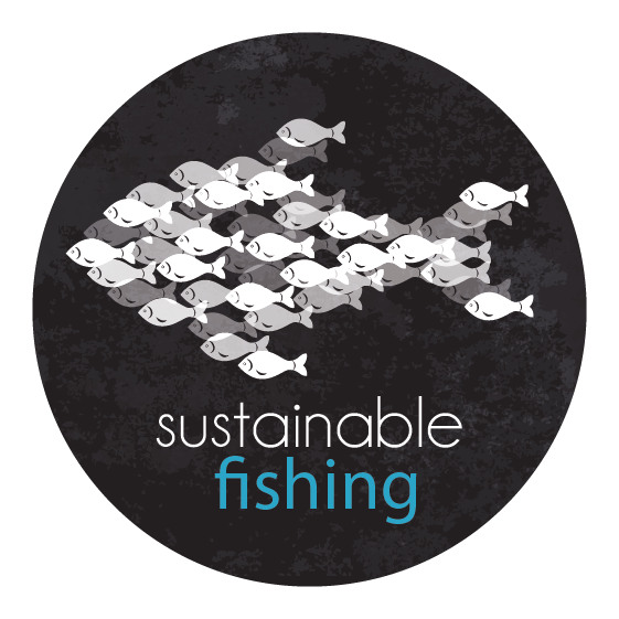 Angulas-web-iconos-sustainable fishing