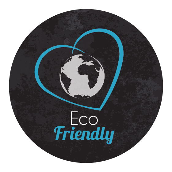 Angulas-web-iconos-Eco friendly
