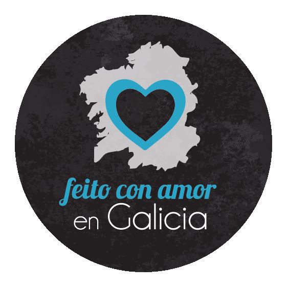 Angulas-web-iconos-feito con amor en galicia