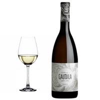 Angulas rio mino pack especial experiencia gourmet vino gaudila